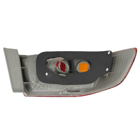 Tail Light LEFT fits TOYOTA CAMRY GRACIA 1999 2000 2001 Rear Lamp Left Side