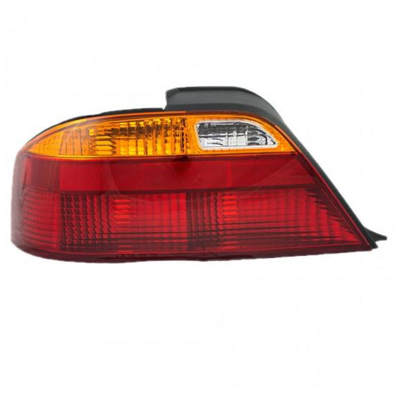 Tail Lights LEFT Fits Acura TL 1999 2000 2001 2002 2003