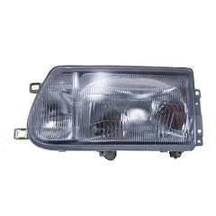 Headlight Left for TOYOTA DYNA/TOYOACE 1995 1996 1997 1998 1999 Headlamp LEFT Side