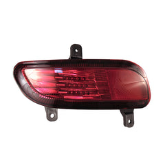 Rear Light Left for GREAT WALL HOVER H5 2011 2012 2013 2014 2015 2016 2017 Tail light LEFT in bumper