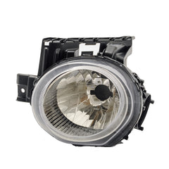 Headlights for NISSAN JUKE 2010 2011 2012 2013 2014 Left Driver Side - Electronic Leveling Included