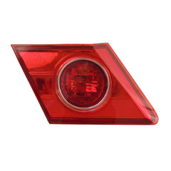 Brake Light Left inner Trunk fits HONDA FIT ARIA 4 Doors 2004 2005 2006 2007 2008 2009 - Rear Lamp Left - Inout Parts