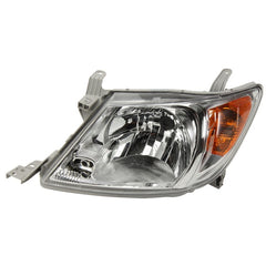 Headlights Left fits TOYOTA HILUX VIGO 2004 2005 2006 2007 2008 HeadLamp LEFT Side