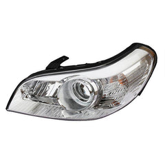 Headlight Left fits CHEVROLET EPICA 2006 2007 2008 2009 2010 2011 2012 Headlamp Left