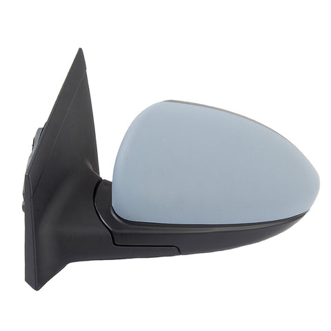 Mirror Left fits CHEVROLET CRUZE 2009 2010 2011 2012 2013 2014 2015 2016 3 Contacts