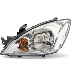 Headlight Left fits MITSUBISHI LANCER 2003 2004 2005 2006 2007 Headlamp Left Side