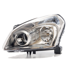 Headlight Left for NISSAN QASHQAI / DUALIS 2006 2007 2008 2009 2010 Headlamp Driver Side