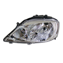 Headlight Left for RENAULT LOGAN /DACIA 2012 2013 2014 Headlamp Left Side