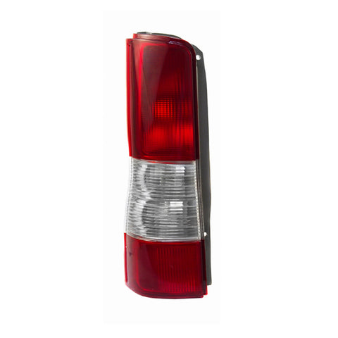 Tail Light Left fits TOYOTA LITE ACE / TOWN ACE 2008 2009 2010 2011 2012 2013 2014 2015 2016 2017 2018  Rear Lamp LEFT