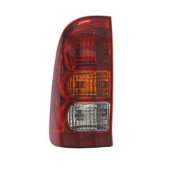 Tail Light LEFT fits TOYOTA HILUX VIGO 2004 2005 2006 2007 2008 Rear Lamp Left Side
