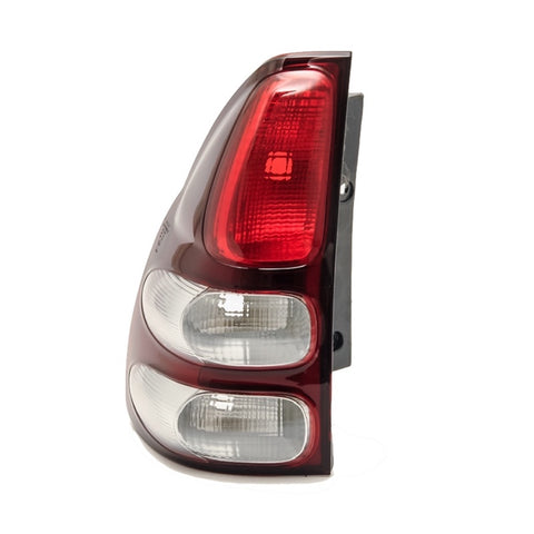 Tail Light Left fits Toyota Land Cruiser PRADO 120 2002 2003 2004 2005 2006 2007 2008 2009 Rear Lamp LEFT Side