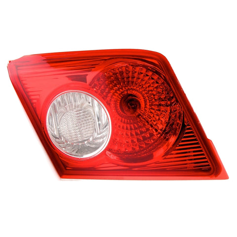 Brake Light Left inner Trunk fits CHEVROLET LACETTI 5 DOORS 2004 2005 2006 2007 2008 2009 2010 2011 2012 2013 - Rear Lamp Left HATCHBACK