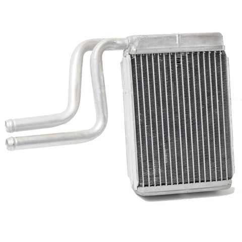 Heater Core Interior Radiator Element fits FORD MONDEO 1992 1993 1994 1995 1996 1997 1998 1999 2000 2001 2002 2003 2004 2005 2006 2007