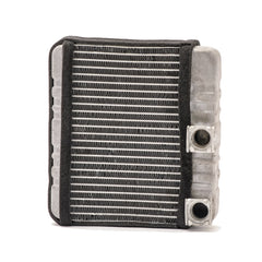 Heater Core Interior Radiator Element for BMW 3 E46 1998-2005 / X3 E83 2004-2010 With A / C