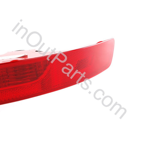Tail light Right for Audi Q7 2009 2010 2011 2012 2013 2014 2015 Rear Lamp Right