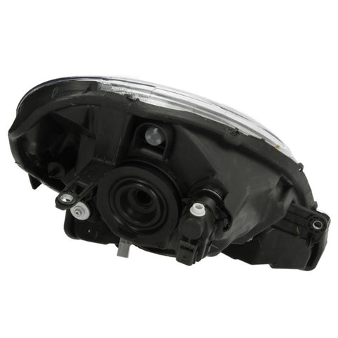 Headlight Left for RENAULT KANGOO 2008 2009 2010 2011 2012 2013 Driver Side - Electronic Leveling Included