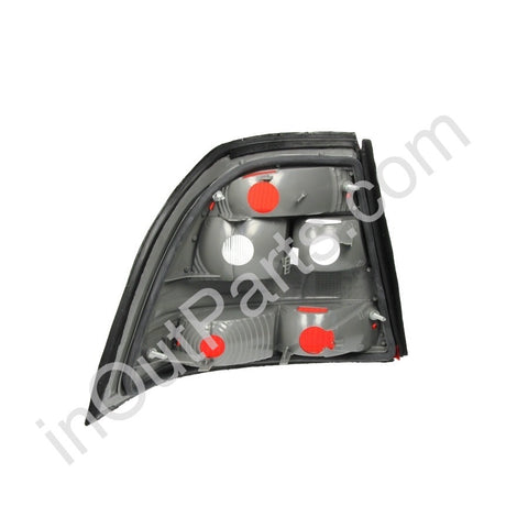 Tail Light Right for Opel Vectra 1995 1996 1997 1998 Rear Lamp Right Side