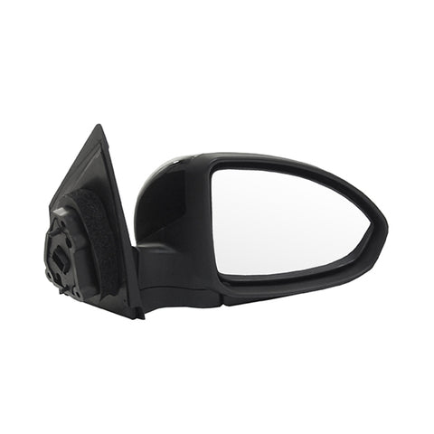 Mirror Right fits CHEVROLET CRUZE 2009 2010 2011 2012 2013 2014 2015 2016 5 Contacts, turn heat