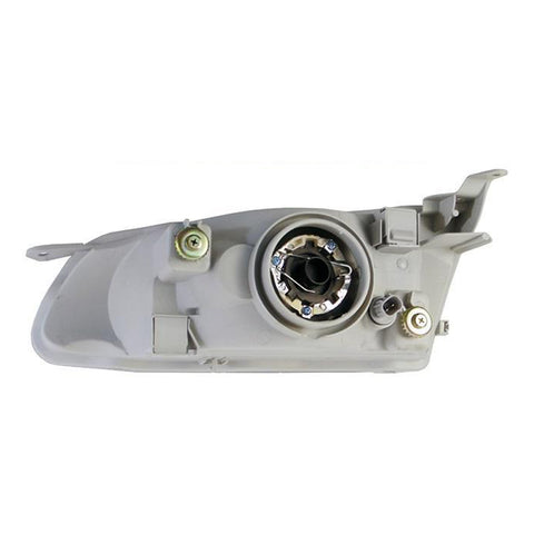 Headlight RIGHT fits TOYOTA SPRINTER 1995 1996 1997 Headlamp Right Side