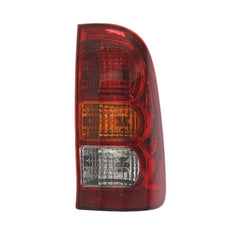 Tail Light RIGHT fits TOYOTA HILUX VIGO 2004 2005 2006 2007 2008 Rear Lamp Right Side
