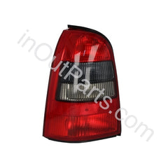 Tail Light Right for Opel Vectra WAGON 1998 1999 2000 2001 2002 Rear Lamp Right Side