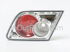 fits MAZDA 6 / ATENZA 4D 2002-2007 Rear RIGHT Tailgate Lights - Inout Parts