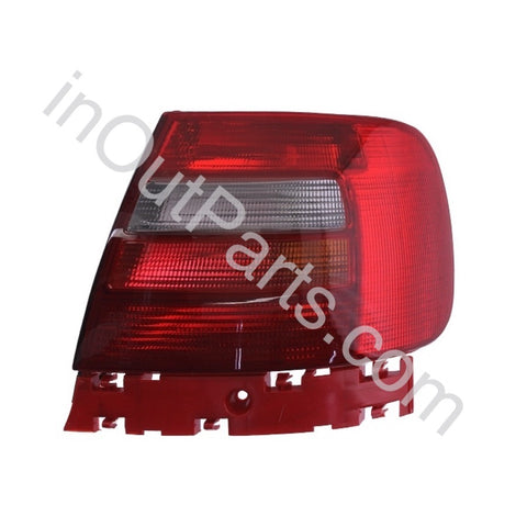 Tail light Right for Audi A4 1997 1998 Rear Lamp Right