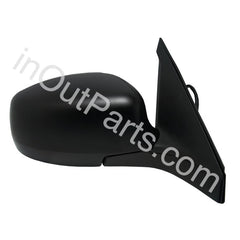 Mirror RIGHT for SUZUKI SWIFT 2004 2005 2006 2007 2008 2009 2010 Right Side - 3 Contacts