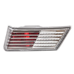 Brake Light Right inner Trunk fits HONDA CIVIC 4 Doors 2012 2013 - Rear Lamp Right - Inout Parts