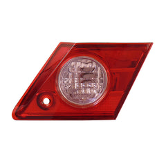 Brake Light Right inner Trunk fits HONDA FIT ARIA 4 Doors 2004 2005 2006 2007 2008 2009 - Rear Lamp Right - Inout Parts