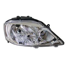 Headlight Right for RENAULT LOGAN /DACIA 2012 2013 2014 Headlamp Right Side