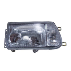 Headlight Right for TOYOTA DYNA/TOYOACE 1995 1996 1997 1998 1999 Headlamp RIGHT Side