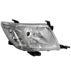 Headlights Right fits TOYOTA HILUX VIGO 2011 2012 2013 2014 2015 HeadLamp RIGHT Side