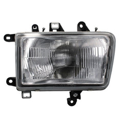 Headlight Right fits TOYOTA HILUX / SURF/ 4RUNNER 1993 1994 1995 Headlamp Right Side