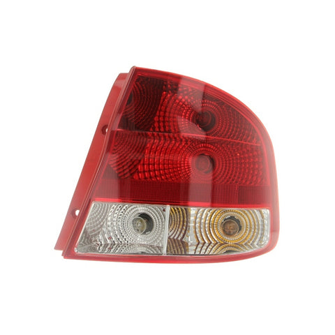 Rear Light Right fits CHEVROLET AVEO 2005 2006  4 Doors Tail Lamp RIGHT SEDAN