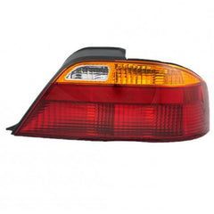 Tail Lights Right fits Acura TL 1999 2000 2001 2002 2003 Rear Lamps Side Passeger