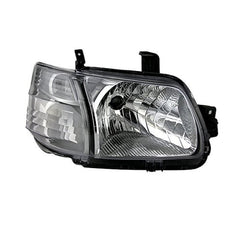 Headlight Right fits TOYOTA TOWN ACE / LITE ACE 2008 2009 2010 2011 2012 2013 2014 2015 2016 2017 2018 Headlamp Right