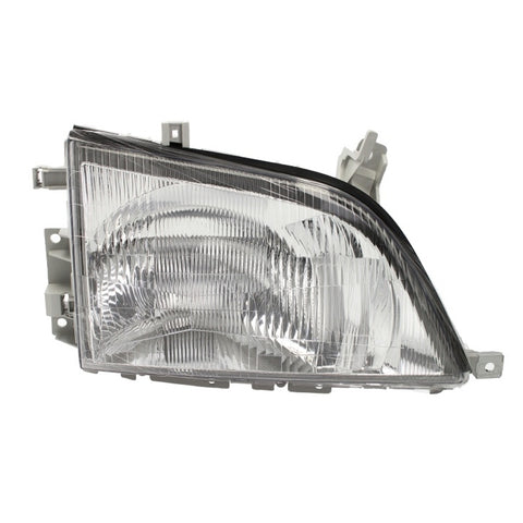 Headlight Right for TOYOTA DYNA 1999 2000 2001 2002 2003 2004 Headlamp RIGHT Side