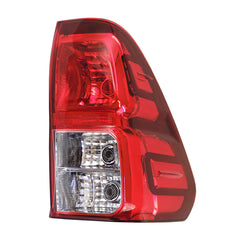 Tail Light RIGHT fits TOYOTA HILUX REVO 2015 2016 2017 2018 Rear Lamp Right Side