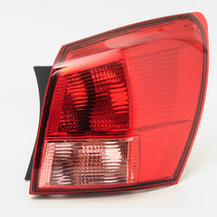 Tail Light Right Nissan QASHQAI 2006 2007 2008 2009 2010 Rear Lamp 26550EY00A, 26550JD000