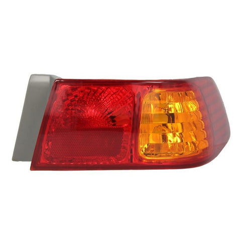 Tail Light RIGHT fits TOYOTA CAMRY GRACIA 1999 2000 2001 Rear Lamp Right Side