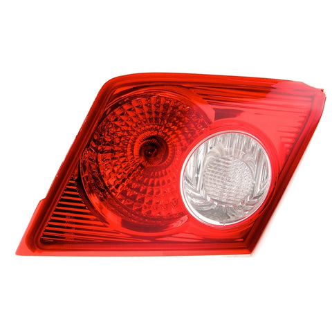 Brake Light Right inner Trunk fits CHEVROLET LACETTI 5 DOORS 2004 2005 2006 2007 2008 2009 2010 2011 2012 2013 - Rear Lamp Right HATCHBACK