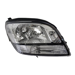 Headlight Right fits CHEVROLET ORLANDO 2011 2012 2013 2014 2015 Headlamp Right