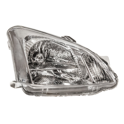 Headlight Right fits TOYOTA PREMIO 2004 2005 2006 2007 for XENON Headlamp Right