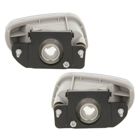Fog Lights fits CHEVROLET LACETTI 2004 2005 2006 2007 2008 2009 2010 2011 2012 2013  Clear Driving Lamps 5 doors HATCHBACK