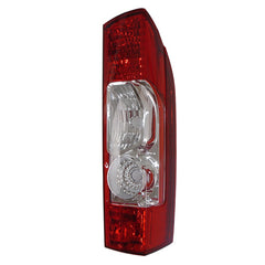 Tail Light Right fits CITROEN JUMPER / FIAT DUCATO / PEUGEOT BOXER 2006 2007 2008 2009 2010 2011 2012 2013 2014 2015 2016 2017 Rear Lamp Right