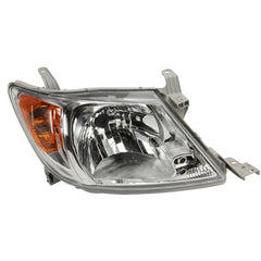 Headlights Right fits TOYOTA HILUX VIGO 2004 2005 2006 2007 2008 HeadLamp RIGHT Side