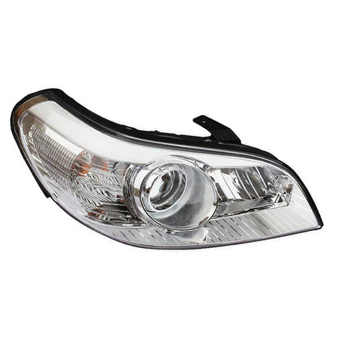 Headlight Right fits CHEVROLET EPICA 2006 2007 2008 2009 2010 2011 2012 Headlamp Right
