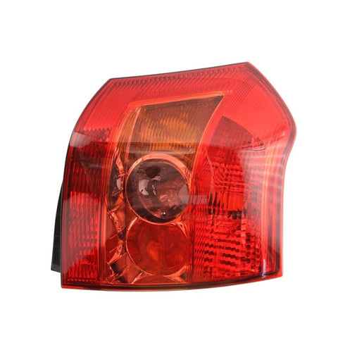 Tail Light RIGHT fits TOYOTA RUNX / ALLEX 2004 2005 2006 Rear Lamp Right Side