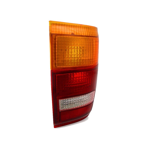 Tail Light RIGHT fits TOYOTA HILUX / SURF / 4RUNNER 1993 1994 1995 1996 1997 Rear Lamp Right Side